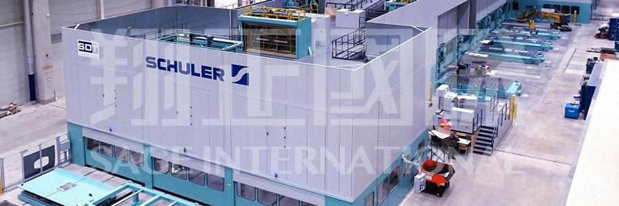 2020年汉诺威工业博览会暨智能制造深度研修班