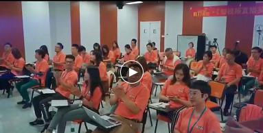 2019狼叔短视频实操训练营(12月北京班)