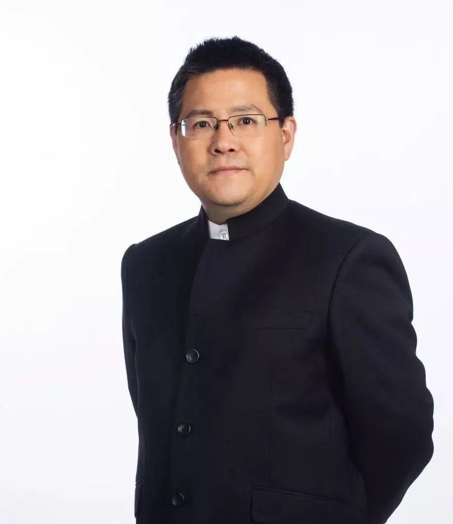 """2019预见""""企鹅""""智造未来论坛(12月北京班)"""
