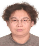 School of Biomedical Engineering, Shanghai JiaotonProfessorJin-Ye Wang照片