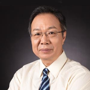 杨小平简历_杨瑞馥简历_军事医学科学院 杨瑞馥受邀参会演讲_活动家
