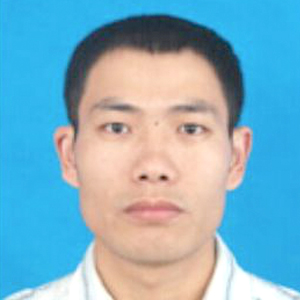 中國農業大學 武振龍照片