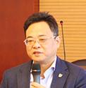 中国医学科学院 王健伟照片