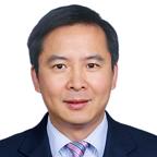 南京邮电大学通信与网络技术国家工程研究中心副主任、教授徐友云照片