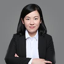 丁香園集團丁香醫生傳媒業務負妻人陳毅照片