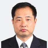 江苏省人民医院副院长钱英照片