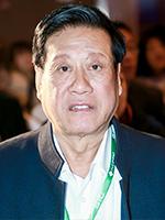 2020国际肿瘤免疫治疗大会