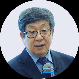 上海交大经济与管理学院教授、博导孟宪忠照片