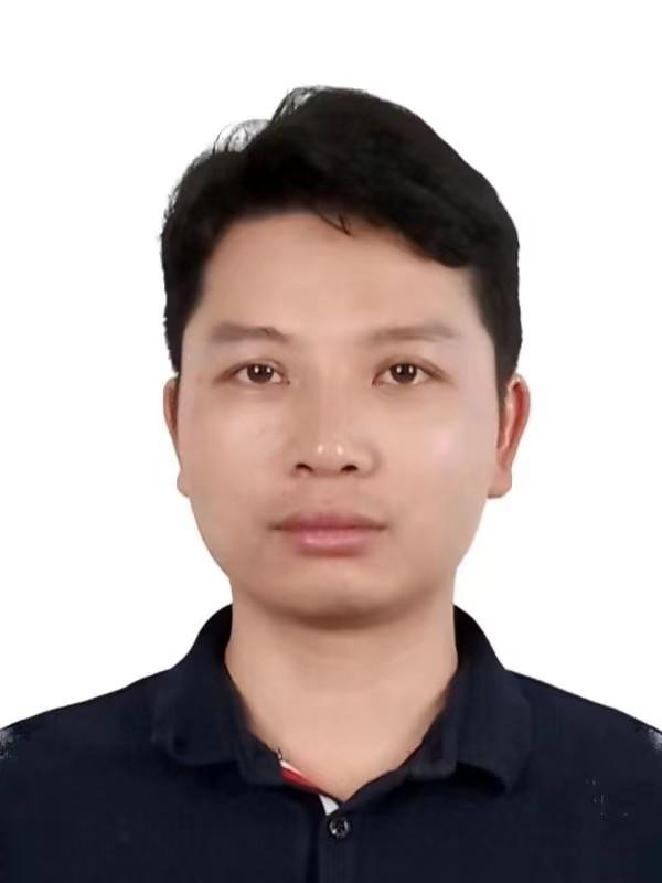 锂电池前工序工艺暨CMC工艺培训