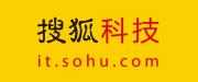 IDCC2020深圳站- 大灣區新基建(數據中心)產業發展論壇