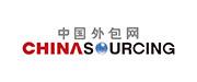 IDCC2020深圳站- 大湾区新基建(数据中心)产业发展论坛