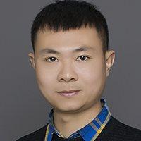学霸君音视频架构师  李桥平照片
