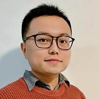 PingOS开源项目组开发工程师朱建平照片