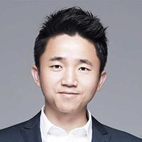 中国联通大数据基础平台负责人 高级架构师尹正军