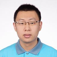 58到家集团/快狗打车技术委员会成员/架构部负责人王昊照片