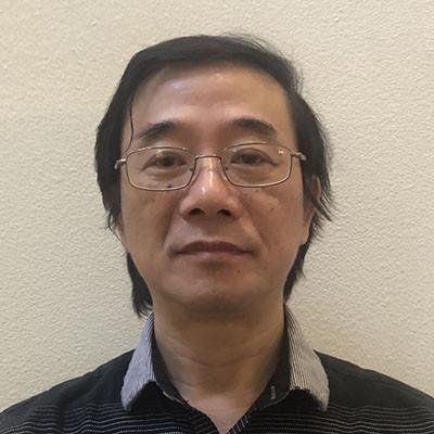 思科首席架构和软件工程师吴端培
