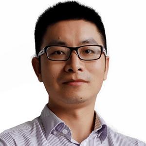 360OSAI影像事业部研发总监张焰