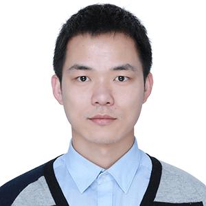 海康威视算法专家陈方栋