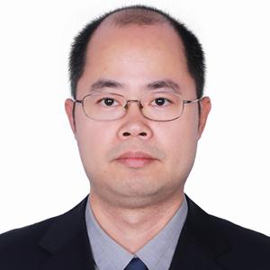 中国科学技术大学信息科学技术学院教授,博士生导师陈志波照片