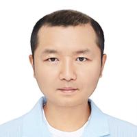 OPPOMongoDB负责人杨亚洲照片