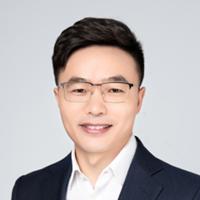 腾讯互娱混沌工程负责人吴召军照片