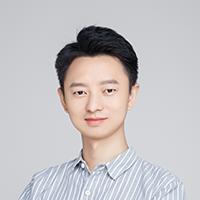 平安集团DevOps平台负责人熊星照片
