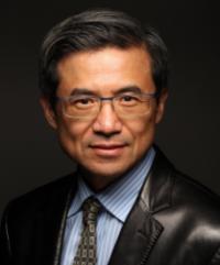 2021(第十二届)国际细胞治疗大会