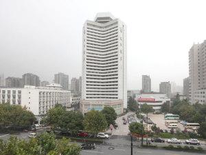 杭州之江饭店