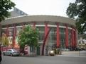 南京紫金大戏院