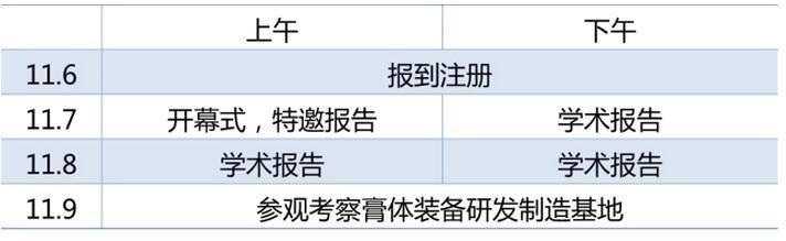 第二届中国膏体充填采矿国际学术研讨会