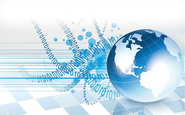 """""""互联网+BIM""""信息技术深度应用与工程建设项目全过程管理实践专题研讨会"""