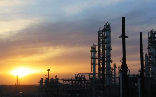 2015年(第三届)国际动力煤资源与市场高峰论坛