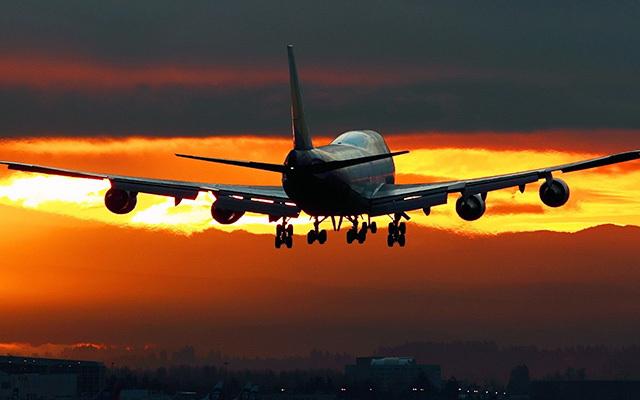 航空经济与管理创新研究研讨会
