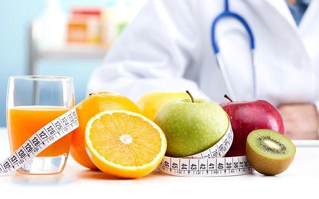 2015营养与健康高峰论坛