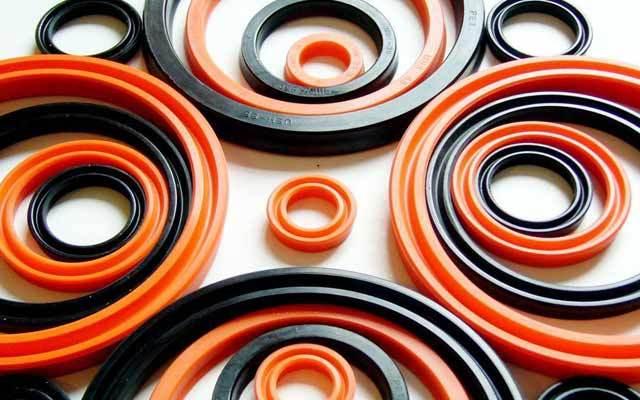 2015国际橡胶技术创新论坛