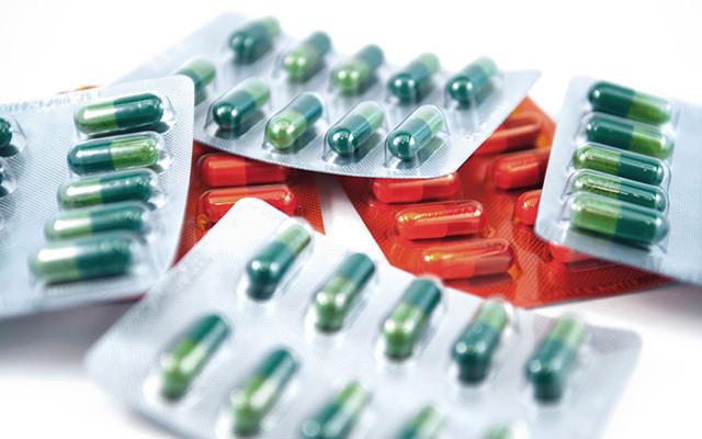2015年中国药包材及药用辅料监管与技术创新大会