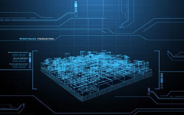 全国建筑业企业信息化建设经验交流会