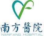 中国医师协会第四届全国鼻整形美容大会