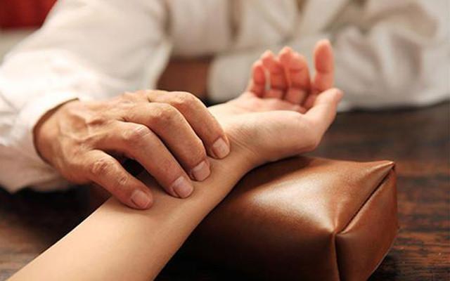 经方治疗慢性疾病高峰论坛