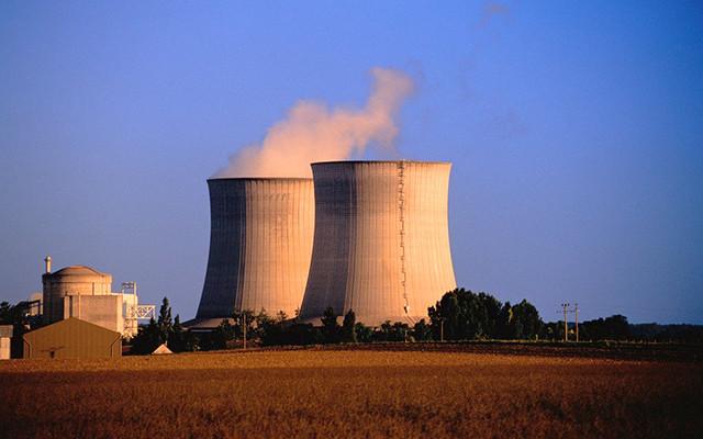 第十五届核工业新闻宣传工作研讨会
