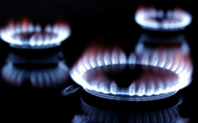 第二届新型煤气化技术专题研讨会