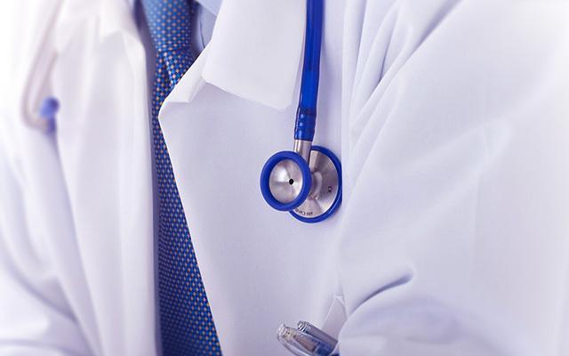 中国医师协会疼痛医师专业委员会第五次年会