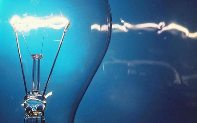 2015年全国用电与节电技术研讨会