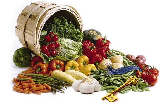 2015年中国农产品批发市场行业年会