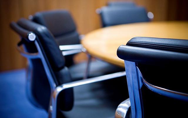 第十六届全国MBA人力资源管理课程师资研讨会