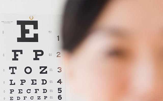 中国妇幼保健发展论坛-2015儿童眼保健分论坛