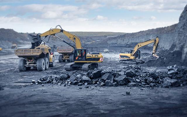 第三届煤炭工业技术委员会煤田地质专家委员会2015年年会