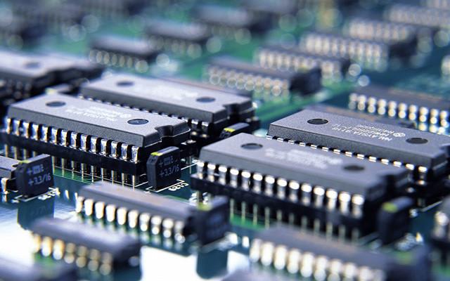 电子产品可靠性提升系统解决方案研讨会【西安站】