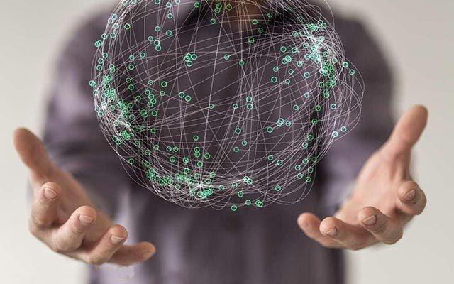 大数据时代互联网+文化产业高峰论坛