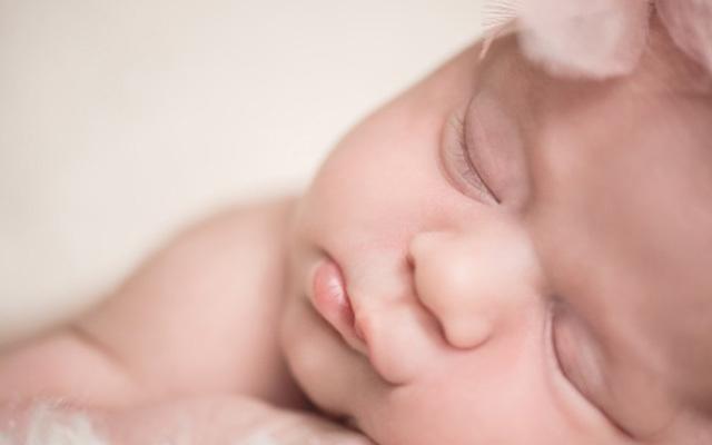 第六届新生儿医学国际(重庆)高峰论坛